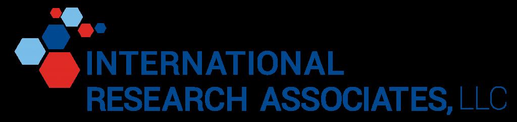 International Research Associates LLC