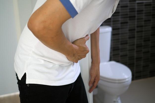Diabetic Gastroparesis Enrolling Trial
